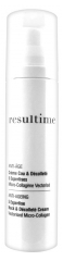 Resultime 5 Expertise Neck and Décolleté Cream 50ml