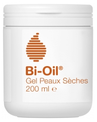 Bi-Oil Dry Skins Gel 200ml