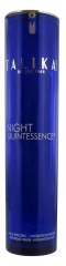 Talika Night Quintessence 50 ml
