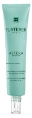 Furterer Astera Sensitive Sérum Protecteur Anti-Pollution Cuir Chevelu Sensible 75 ml