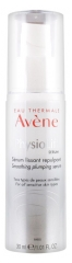 Avène PhysioLift Sérum Sérum Lissant Repulpant 30 ml
