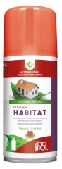 Vétobiol Home Fogger 150ml
