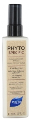 Phyto Specific Curl Sculpting Cream-Gel 150ml