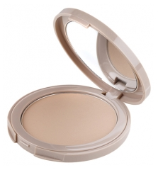 Natorigin Face Compact Powder 9g