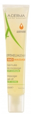 Aderma Epitheliale A.H Duo Massage Massage Gel-Oil 40ml
