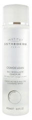 Institut Esthederm Osmoclean Eau Micellaire Osmopure 200 ml
