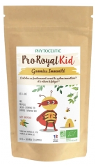 Phytoceutic ProRoyal Kindergummies Immunität 30 Gummies