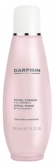 Darphin Intral Tonique 200 ml