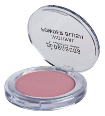 Benecos Natural Powder Blush 5,5g