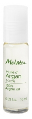 Melvita Huile d'Argan 100% Roll-on 10 ml
