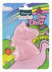 Kneipp Effervescent Bath Unicorn 85g