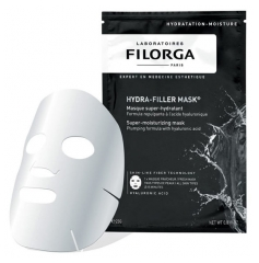 Filorga HYDRA-FILLER MASK 1 Mask of 23g