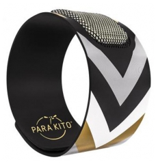 Parakito Party Edition Bracelet Anti-Moustiques