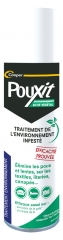 Pouxit Environment Vegetable Active Spray 150ml