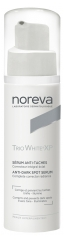 Noreva Trio White XP Anti-Dark Spot Serum 30ml