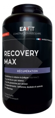 Eafit Recovery Max Recovery 280g