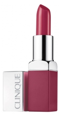Clinique Pop Lip Colour + Primer 3,9g