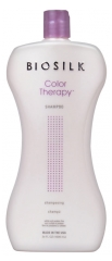 Biosilk Color Therapy Shampoo 1006ml