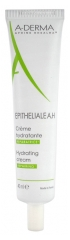 Aderma Epitheliale A.H Skin Repair Cream 40ml