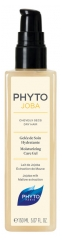 Phyto Phytojaba Moisturizing Care Gel 150ml