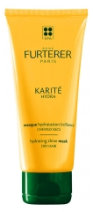 Furterer Karité Hydra Hydrating Ritual Hydrating Shine Mask 100ml