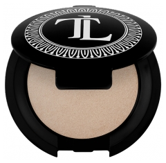 T.Leclerc Wet and Dry Eyeshadow 2,5g