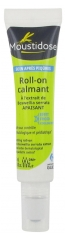 Moustidose Roll-On Calmant 15 ml