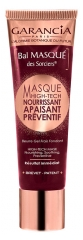 Garancia Bal Masqué des Sorciers High-Tech Mask Nourishing Soothing Preventive 50ml