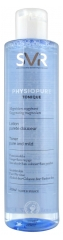 SVR Physiopure Toner Pure and Mild 200ml