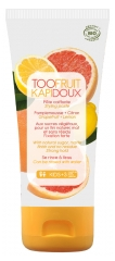 Toofruit Kapidoux Styling Paste 100g