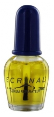 Ecrinal Nail Repair Serum with 10 Precious Oils 10ml
