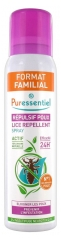 Puressentiel Spray Répulsif Poux 200 ml