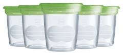 MAM 5 Storage Cups