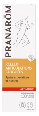 Pranarôm Aromalgic Tired Joints Roller 75ml