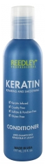 Reedley Professional Keratin Repairing and Smoothing Conditioner 177ml