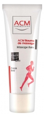 Laboratoire ACM Massage Balm 50ml