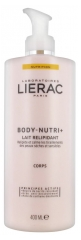 Lierac Nutrition Body-Nutri+ Lait Relipidant 400 ml