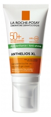 La Roche-Posay Anthelios XL SPF 50+ Anti-Shine Dry Touch Gel Cream 50ml