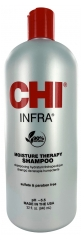 CHI Infra Shampoo Shampoing Hydratant Thérapeutique 946 ml