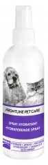 Frontline Pet Care Moisturising Spray 200ml