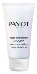 Payot Gelée Gommante Douceur Melting Exfoliating Gel 50ml