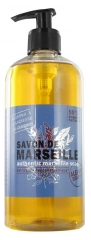 Tadé Marseille-Seife 500 ml