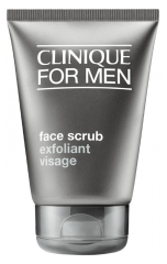 Clinique For Men Facial Exfoliator 100 ml