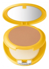 Clinique Mineral Powder Makeup For Face SPF 30 9,5g