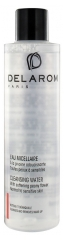 Delarom Micellar Water 200ml