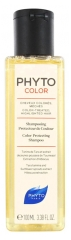 Phyto PhytoColor Color Protecting Shampoo 100ml