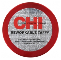 CHI Styling Line Reworkable Taffy 54g