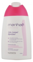 Vitavea Manhaé Intimate Care Soothing Cleansing Care 200ml