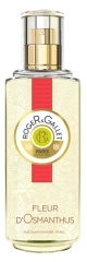 Roger & Gallet Fresh Fragrant Water Fleur d'Osmanthus 100ml