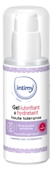 Intimy Care Lubricating & Moisturising Gel High Tolerance 150ml